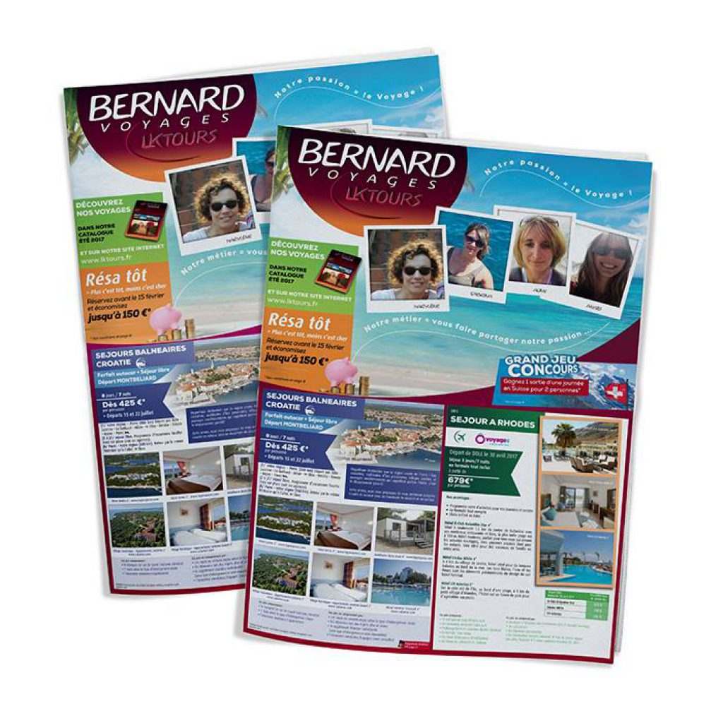 Bernard-Voyages-1024×1024