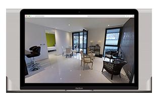 Visite-Virtuelle-360-immobilier-Alsace