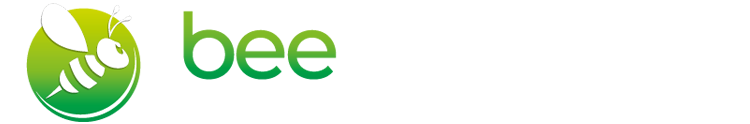 logo_agence_de_communication-Alsace