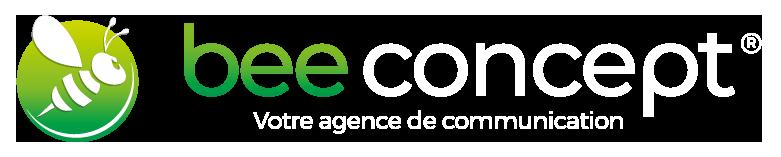 Agence de Communication Centre-Alsace