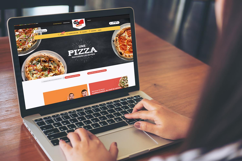 mockup-gopizza-selestat