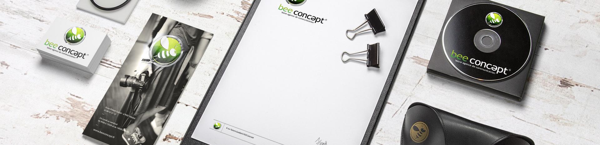 beeconcept-slide1-ar-plan