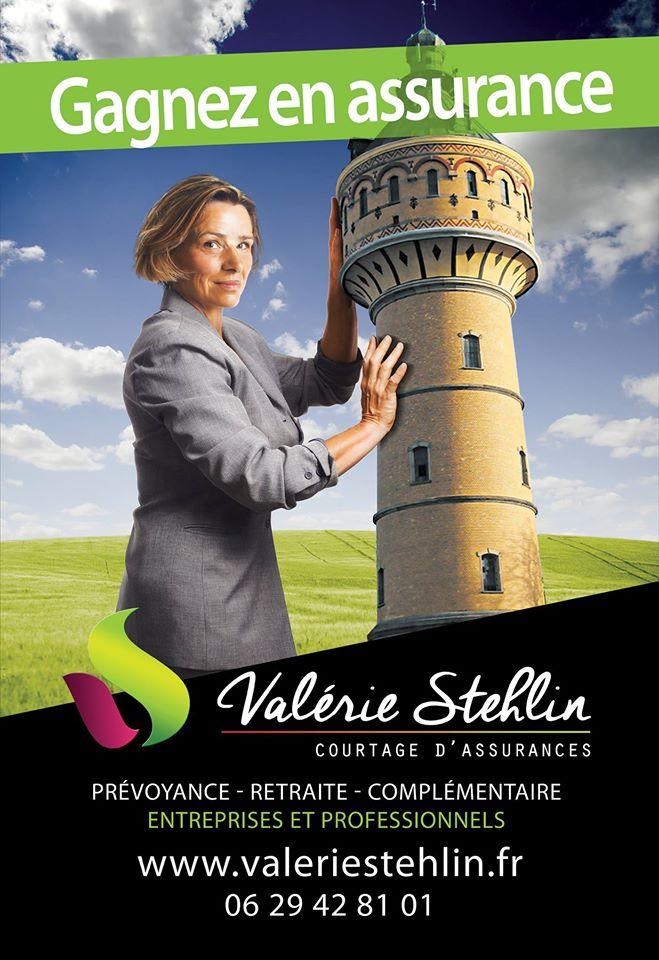 valerie-stehlin