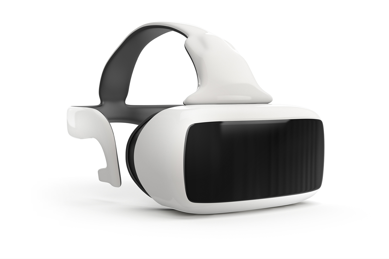 visite-virtuelle-360