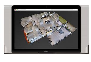 vue-3D-bien-immobilier